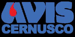 Avis Cernusco