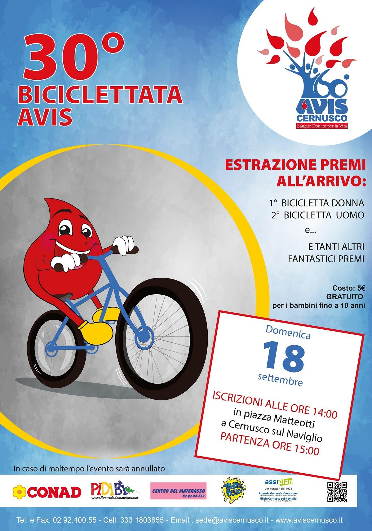 Biciclettata-2016p2