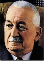 Vittorio Formentano (Firenze 31 ottobre 1895  -  Cunardo 1 settembre 1977)