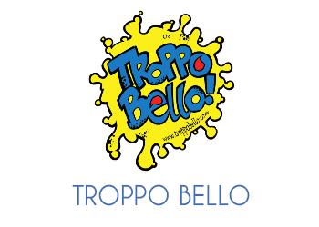 3_troppobello