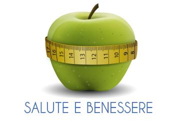 5_saluteebenessere
