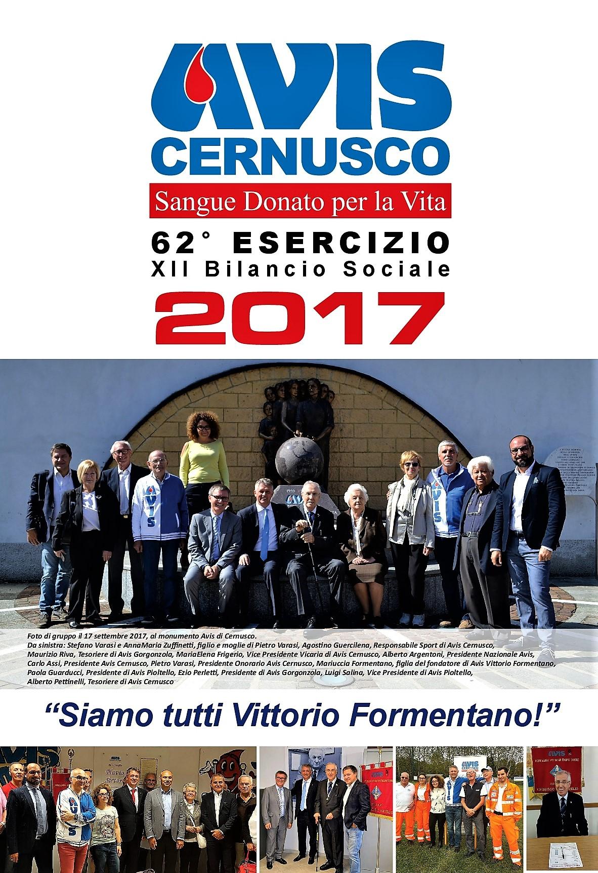 29_01_AVIS_Bilancio_Sociale2017-001