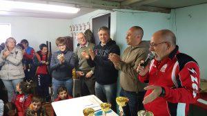 gruppodeipremiatori-aviscernusco-1maggio2017